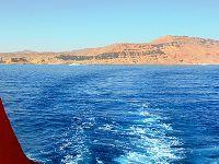 Египет из Уфы — от 21,800 руб!