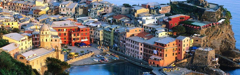 Тур на о.Сицилия на майские