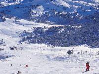 Горнолыжная Андорра – от 25,500 руб