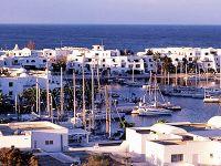 Тунис из Самары — от 39,400 руб!