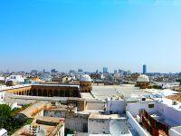 Тунис — от 25,500 руб