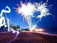 Паттайя на Новый Год из Самары