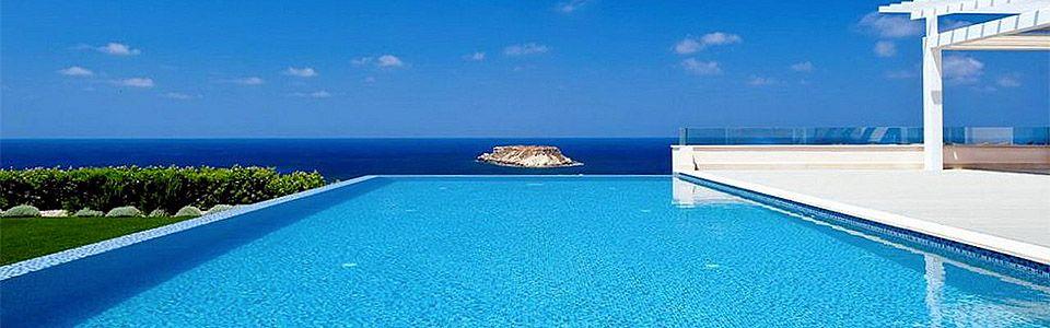 Кипр из Самары — всего 21,000 руб!