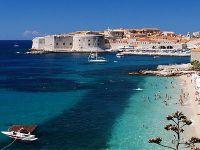 Кипр из Самары летом — лучшая цена!