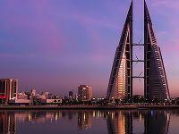 Туры в Бахрейн – от 16,500 руб!